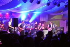 Souled Out Live in Westerheim