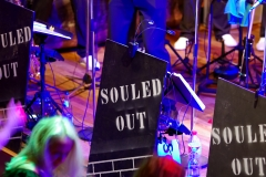 SOULED_OUT_Wegmannhof_2017_31