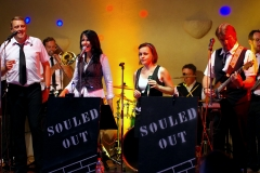 SOULED_OUT_Wegmannhof_2017_5