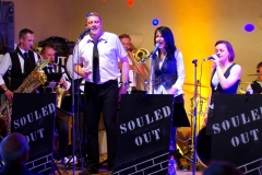 SOULED_OUT_Wegmannhof_2017_6